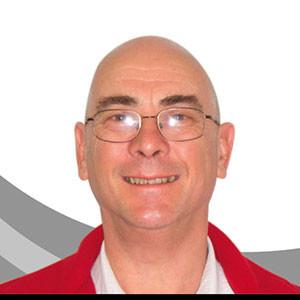 David Formby