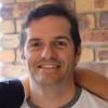 Link to Felipe Oliveira