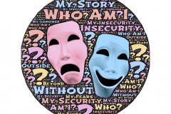 Link to True Self False Self: Discovering our core identity