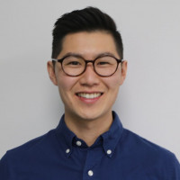 Link to Will Vuong